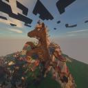 SkyCraftingDE