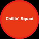 elias chillin' squad