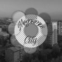 Megasimps City