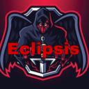 Eclipsis Community