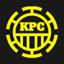 K.P.C. Official Discord