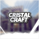 ✘ CristalMT - ONDERHOUD