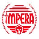 Impera Discord