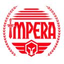 Impera Discord Icon