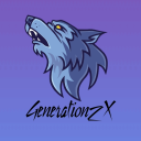 Generation2X Esports