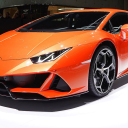 Bet on Cybersport and Win a Lamborghini!