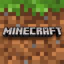 Minecraft+