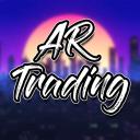 AR CS:GO Trading