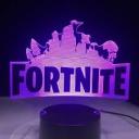 Free Fortnite Account 2020 Per Invites = Fortnite Account