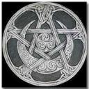 Wiccan Topluluğu (WT)