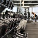 Fitness Paradise