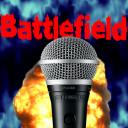 Deirrow's Battlefield