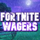 fortnite wager NO scam