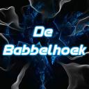 De Babbelhoek (NL/BE)