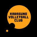 Karasuno Volleyball Club