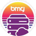 BMG Hosting