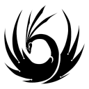 PhoenixDownProd Logo