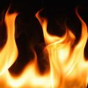 Fire Strucid Clan 