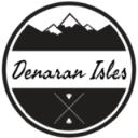 The Denaran Isles