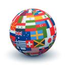 International Server
