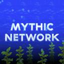 Mythic Network