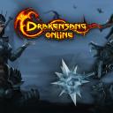 Drakensang Deutscher Server