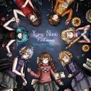 Yume Nikki: Mutual Dreams (RP server)