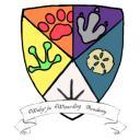Walytja Wizarding Academy