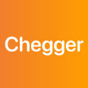 Chegger