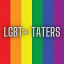 LGBT+ Taters