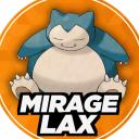 MirageLax CS:GO