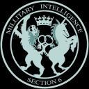 MI6 Intelligence  RP