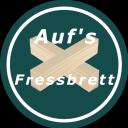 Auf die Fresse GmbH