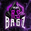BAGZ RS