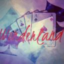 Wonderland 18+ Kink, Dating, and Friend Making Server