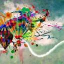 The Creativity Corner