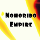 Nohorido Empire