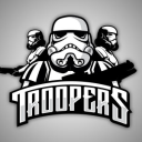 Troopers Lobbies - GTA V RECOVERY SERVICES