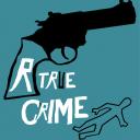 r/TrueCrime Newsroom