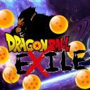 Dragon Ball Exile (RP)