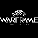 Warframe QC Unis Icon