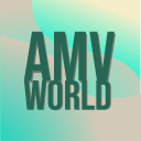 AMV WORLD