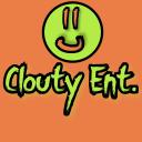 Clouty Ent