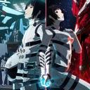 Knights of Sidonia: The Fifth War