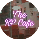 The RP Cafe