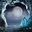 Cueva Cristal 💎
