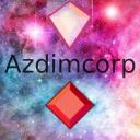 azdimcorp