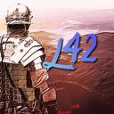 icon Légion 42