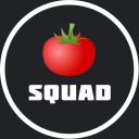 Tomato SQUAD 🍅