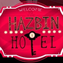 Welcome to the Hazbin Hotel! (RP)